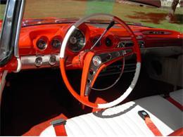 1959 Chevrolet Impala (CC-1194705) for sale in Cadillac, Michigan