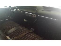 1964 Chevrolet Impala (CC-1194737) for sale in Cadillac, Michigan