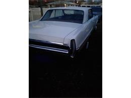 1964 Pontiac Grand Prix (CC-1194738) for sale in Cadillac, Michigan