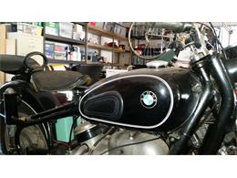 1957 BMW R Series (CC-1190475) for sale in Carnation, Washington