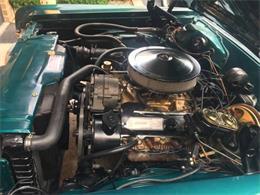 1967 Oldsmobile Cutlass (CC-1194750) for sale in Cadillac, Michigan