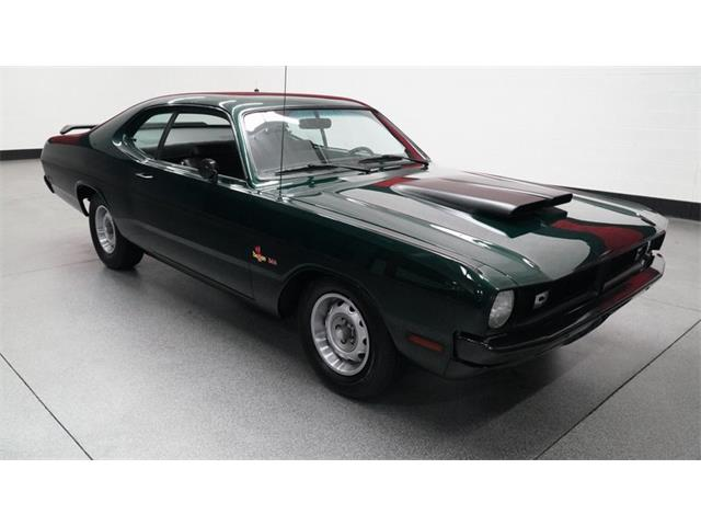 1971 Dodge Demon (CC-1194852) for sale in Gilbert, Arizona