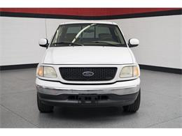2003 Ford F150 (CC-1194854) for sale in Gilbert, Arizona