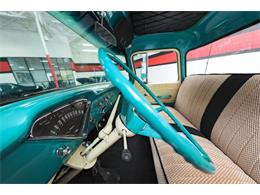 1958 Chevrolet Apache (CC-1194861) for sale in Gilbert, Arizona