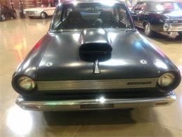 1964 Rambler American (CC-1194997) for sale in West Okoboji, Iowa