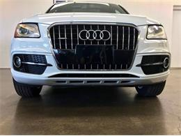 2016 Audi Q5 (CC-1195009) for sale in Allison Park, Pennsylvania