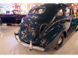 1939 Plymouth P-8 (CC-1195101) for sale in SUDBURY, Ontario