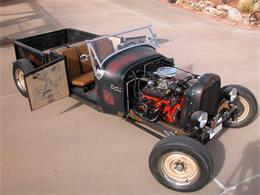 1927 Ford Roadster (CC-1195127) for sale in Orange, California