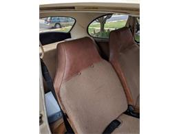 1968 Volkswagen Beetle (CC-1195196) for sale in Cadillac, Michigan