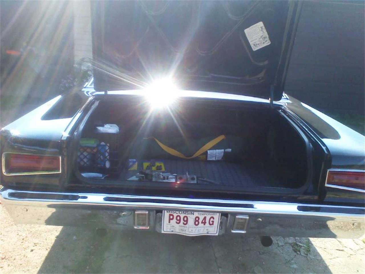 1966 Dodge Coronet (CC-1195246) for sale in West Pittston, Pennsylvania