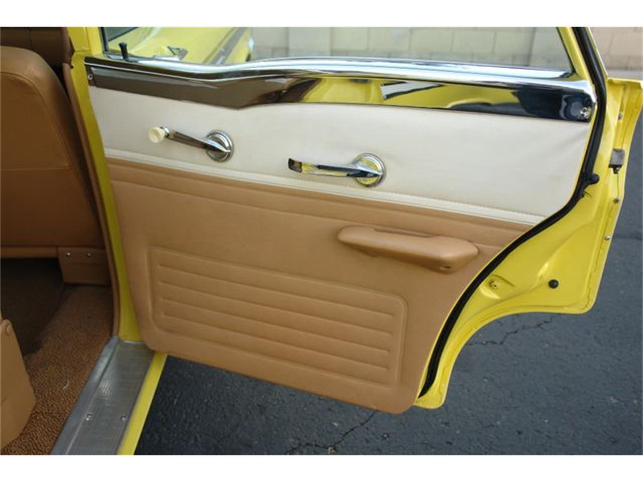 1959 Edsel Villager (CC-1195611) for sale in Phoenix, Arizona