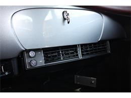 1962 Porsche 356 (CC-1195645) for sale in Houston, Texas