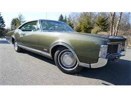 1968 Oldsmobile Delta 88 (CC-1195975) for sale in Old Bethpage, New York