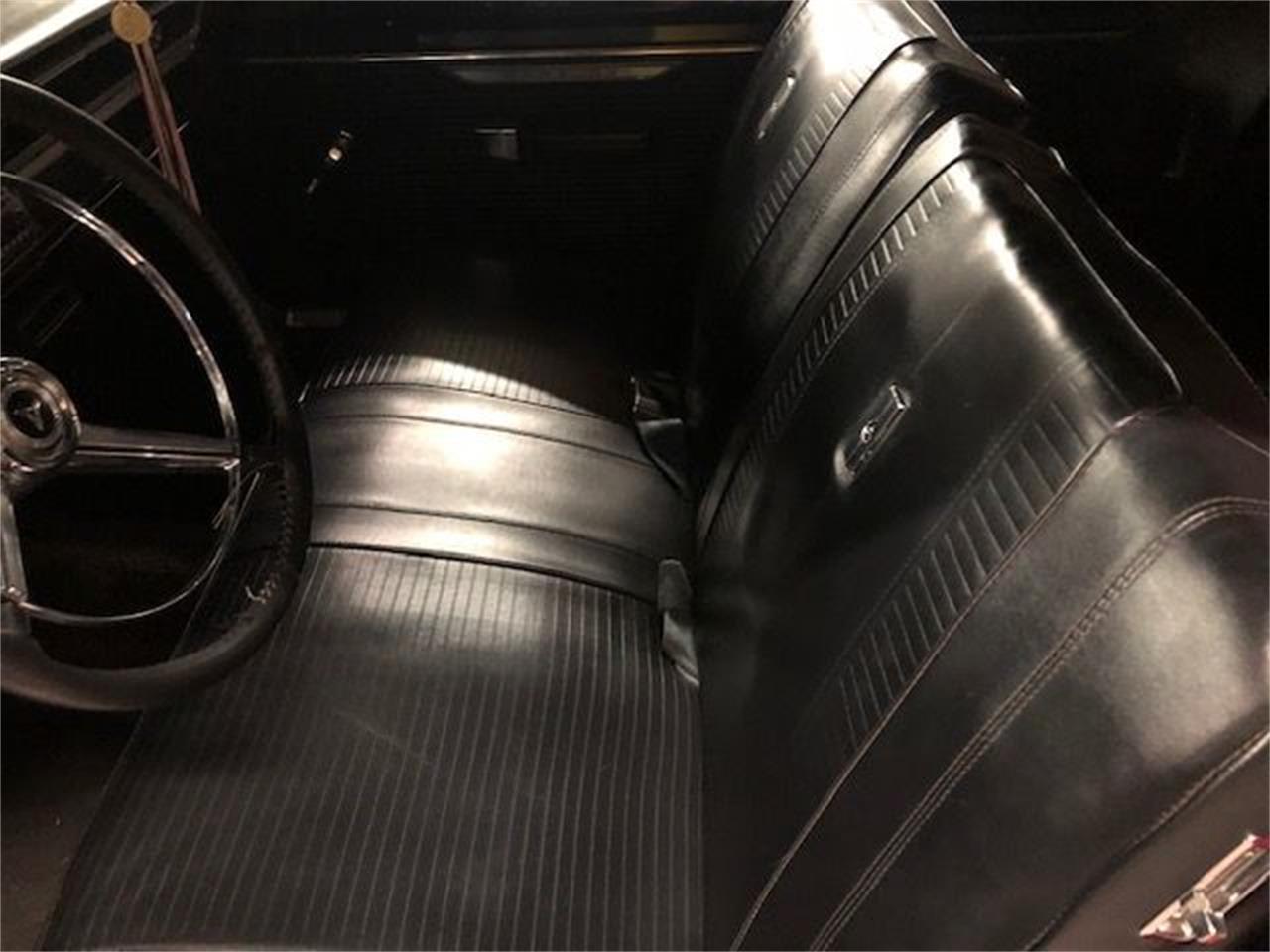 1967 Dodge Dart GT (CC-1196095) for sale in Boca Raton, Florida