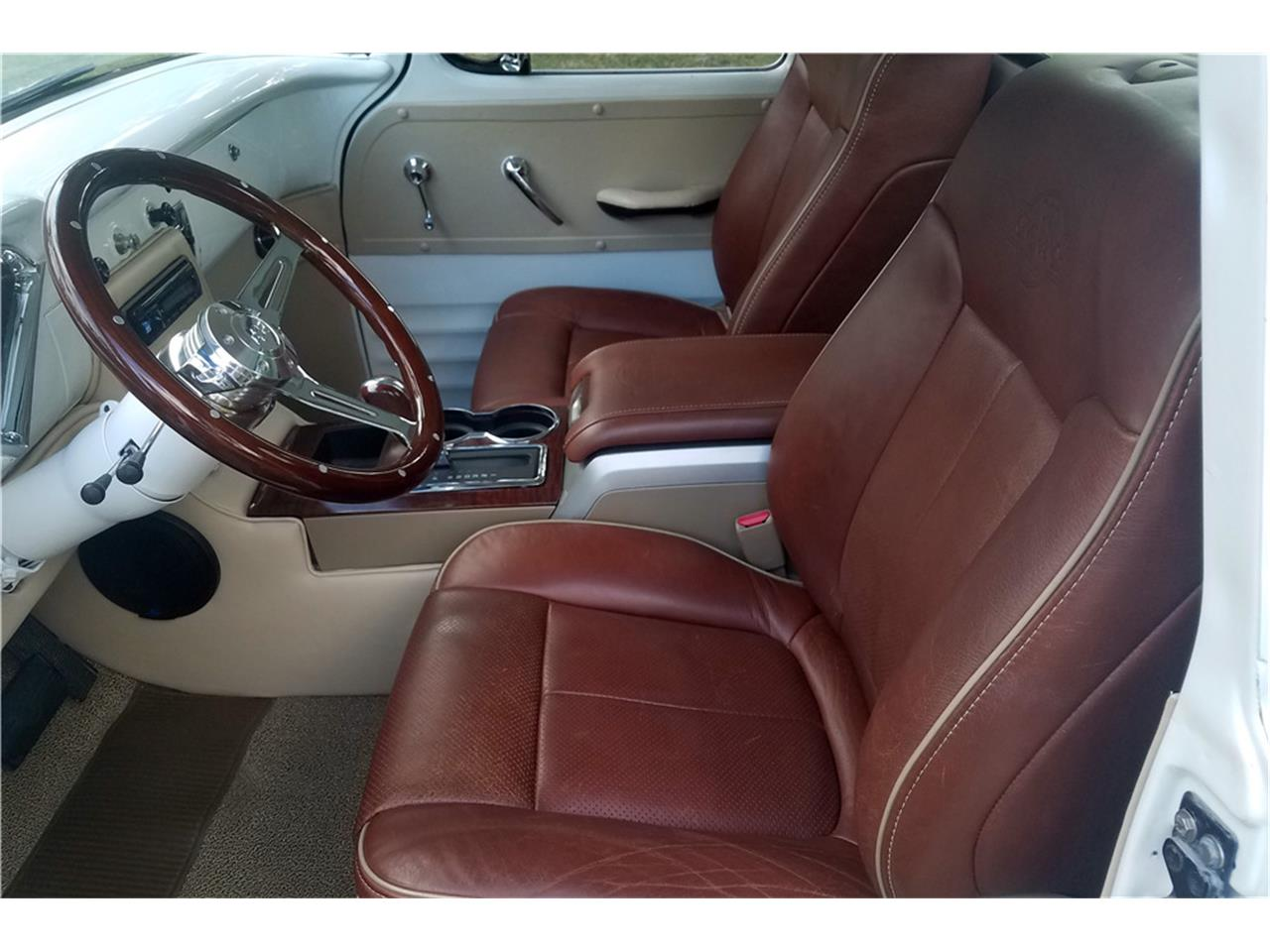 Marvelous 1957 Chevrolet Apache For Sale Classiccars Com Cc 1196286 Pdpeps Interior Chair Design Pdpepsorg