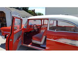 1957 Chevrolet Bel Air (CC-1196406) for sale in Farmingdale, New York