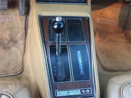 1974 Chevrolet Corvette (CC-1196418) for sale in Mount Union, Pennsylvania