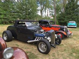 1931 Ford Model A (CC-1196567) for sale in West Pittston, Pennsylvania