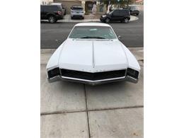 1966 Buick Riviera (CC-1196599) for sale in Cadillac, Michigan