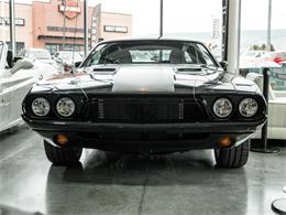1973 Dodge Challenger (CC-1196736) for sale in Kelowna, British Columbia
