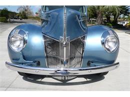 1940 Ford Standard (CC-1196832) for sale in ANAHEIM, California