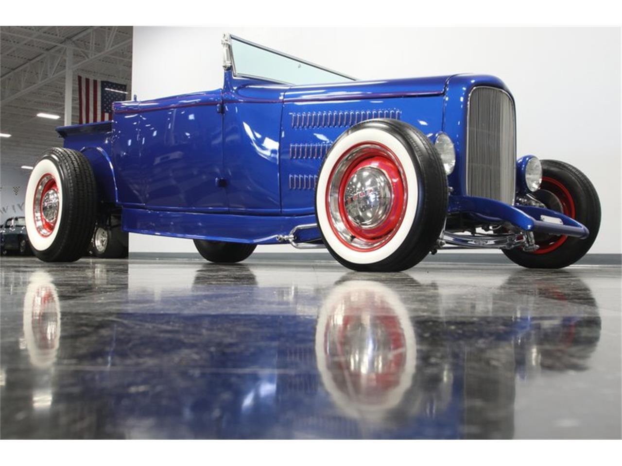 1931 Ford Roadster (CC-1196866) for sale in Concord, North Carolina