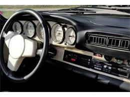 1983 Porsche 911 (CC-1197017) for sale in Cadillac, Michigan
