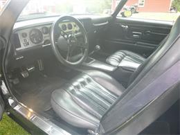 1976 Pontiac Firebird Trans Am (CC-1197139) for sale in Shickshinny, Pennsylvania