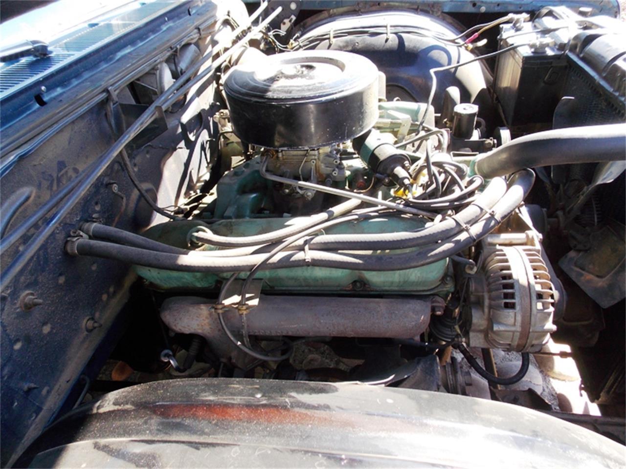 1965 Chrysler 300 (CC-1197161) for sale in Tucson, Arizona