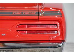 1970 Plymouth Road Runner (CC-1197195) for sale in Volo, Illinois
