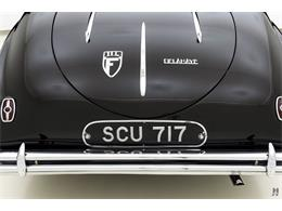 1948 Delahaye 135M (CC-1197216) for sale in Saint Louis, Missouri