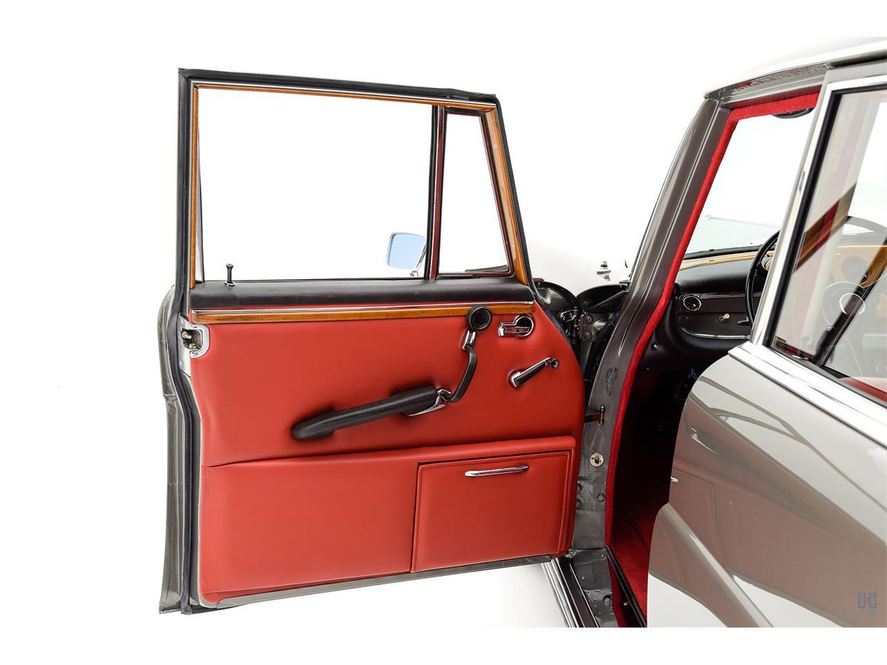 1960 Bentley S2 (CC-1197224) for sale in Saint Louis, Missouri