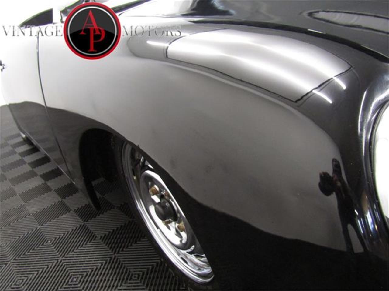 1957 Porsche 356 (CC-1197265) for sale in Statesville, North Carolina