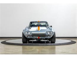 1963 Superformance Corvette Grand Sport (CC-1197313) for sale in Irvine, California
