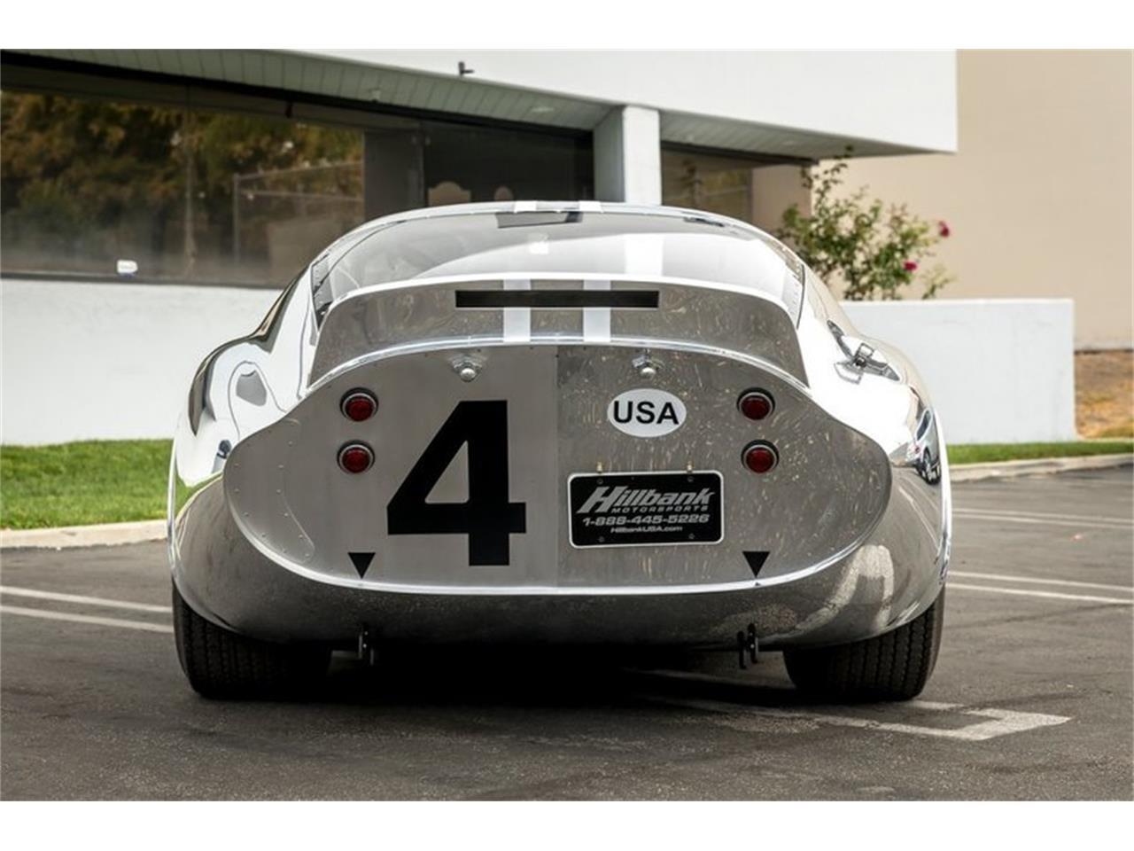 1900 Superformance Cobra (CC-1197319) for sale in Irvine, California