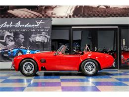 1900 Superformance MKIII (CC-1197321) for sale in Irvine, California