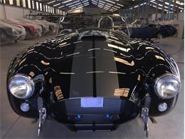 1900 Superformance MKIII (CC-1197322) for sale in Irvine, California