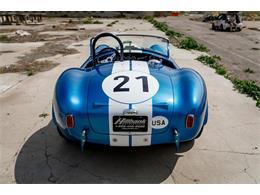 1965 Superformance Cobra (CC-1197330) for sale in Irvine, California