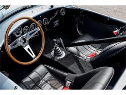 1964 Superformance Cobra (CC-1197331) for sale in Irvine, California