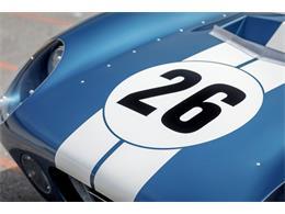 1965 Superformance Cobra (CC-1197332) for sale in Irvine, California