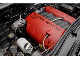 2005 Chevrolet Corvette (CC-1197333) for sale in Wallingford, Connecticut