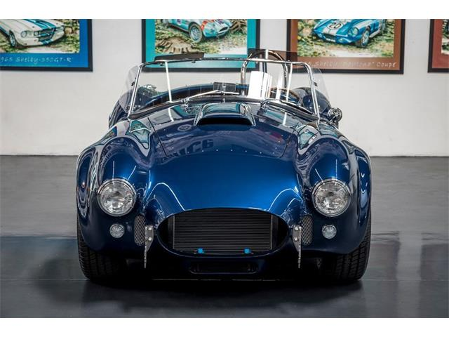 1900 Superformance MKIII (CC-1197340) for sale in Irvine, California