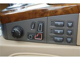 2008 BMW 750li (CC-1197341) for sale in Phoenix, Arizona