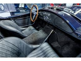 1900 Superformance MKIII (CC-1197343) for sale in Irvine, California