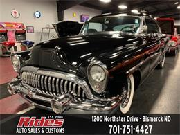 1953 Buick Special (CC-1197356) for sale in Bismarck, North Dakota