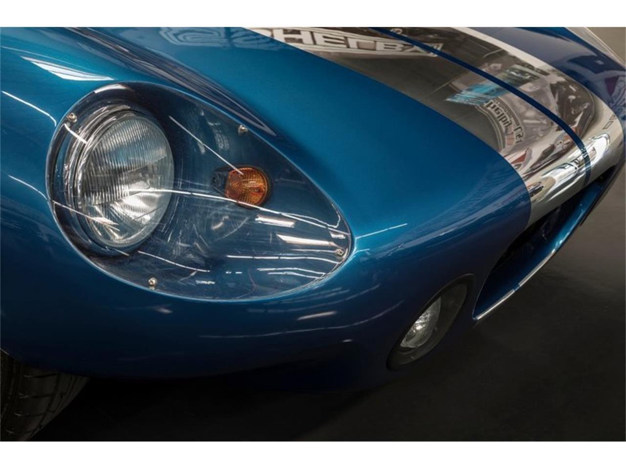 1964 Superformance Cobra (CC-1197373) for sale in Irvine, California