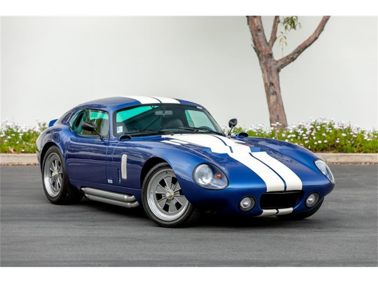 1965 Superformance Cobra (CC-1197383) for sale in Irvine, California