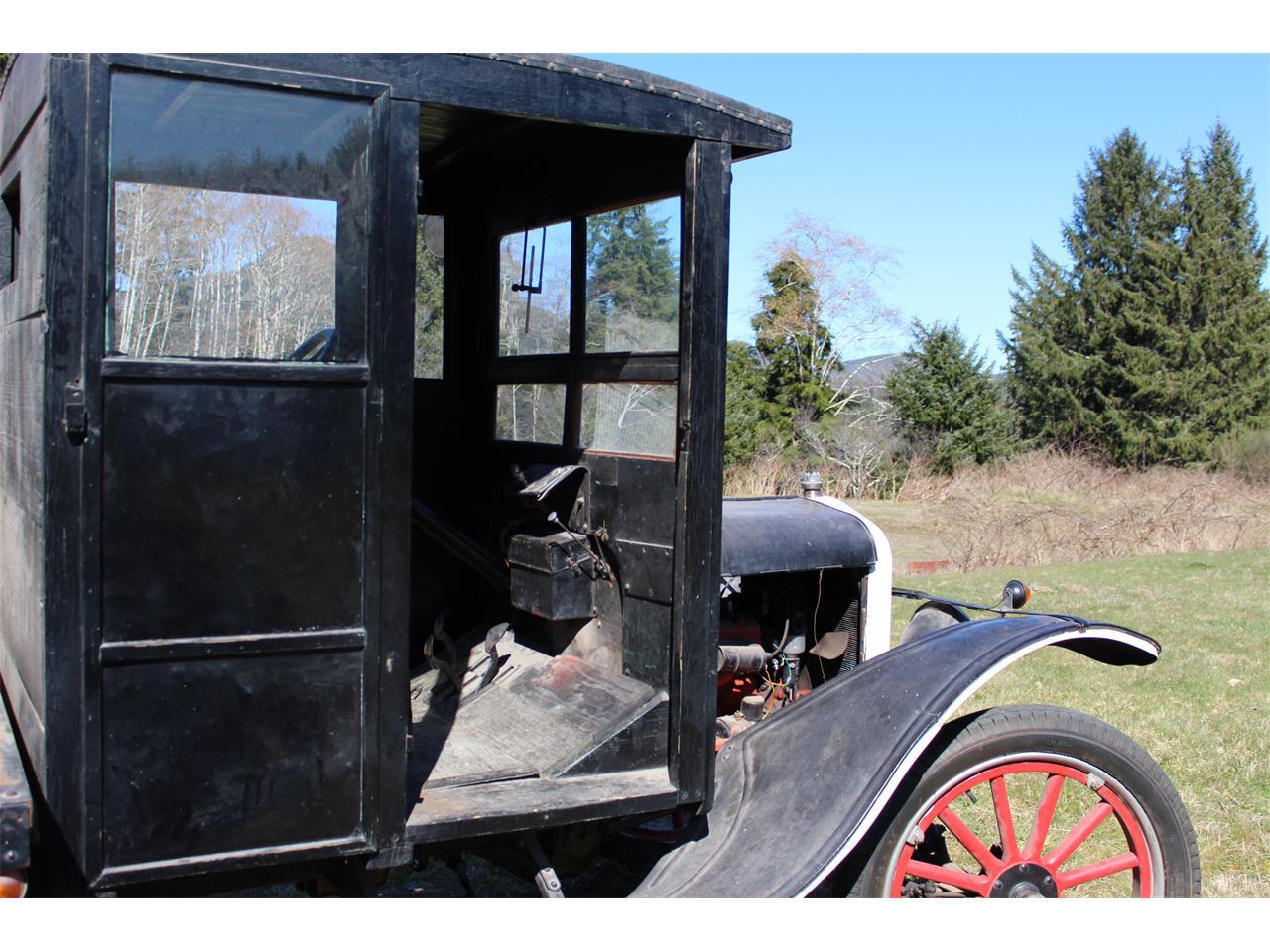 1923 Ford Model T (CC-1197403) for sale in Manzanita, Oregon