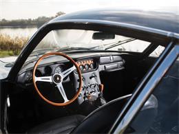 1967 Lamborghini 400GT (CC-1197431) for sale in Cernobbio,