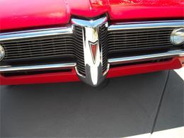1968 Pontiac Bonneville (CC-1197621) for sale in Coarsegold, California